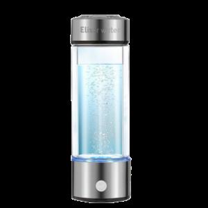 Wasserstoffgenerator